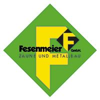 Fesenmeier – Zäune und Metallbau GmbH